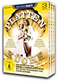 WDR - Das war Kult - Das Beste aus Plattenküche [3 DVDs]