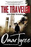 Welcome to Dubai (The Traveler)
