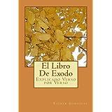 El Libro De Exodo