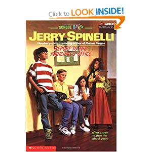 crash by jerry spinelli pdf download