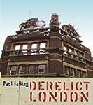 Derelict London