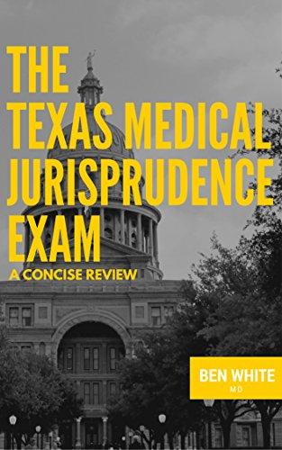 Study Guide - imh.utmb.edu