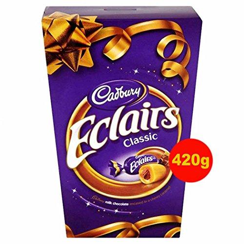 cadbury-eclairs-classic-420g