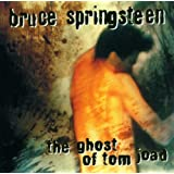 "The Ghost of Tom Joadvon ""Bruce Springsteen"""