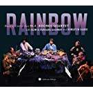 Music of Central Asia V8 (CD + DVD) Rainbow