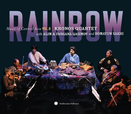 music-of-central-asia-v8-cd-dvd-rainbow