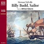Billy Budd, Sailor | Herman Melville