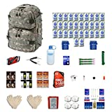 Urban-Survival-Kit-Four-For-Earthquakes-Hurricanes-Floods-Tornados-Emergency-Preparedness
