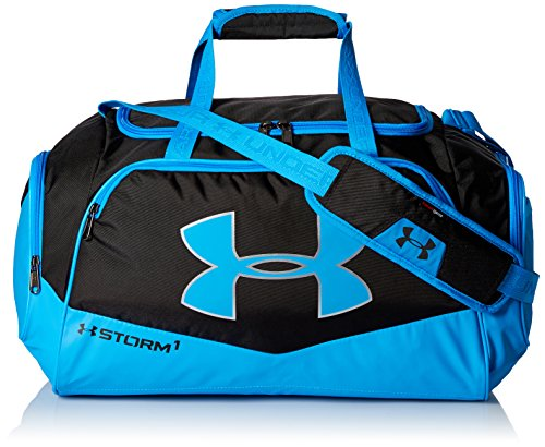 Under Armour Sporttasche Undeniable Small Duffel