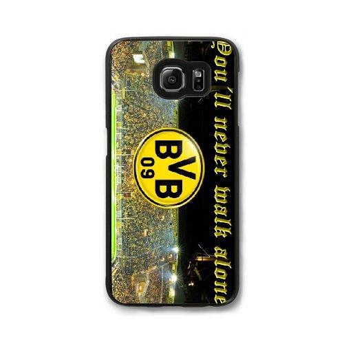personalised-samsung-galaxy-s7-edge-full-wrap-printed-plastic-phone-case-bvb