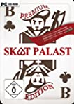 Skatpalast [Download]