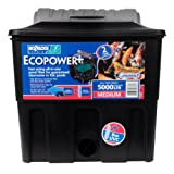 Ecopower+ 5000 Combi Filterby Hozelock Ltd