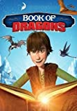 The Book of Dragons (Illustrated Childrens Classic) (E. Nesbit)