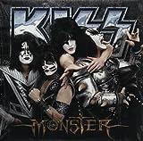 Monster - Sealed