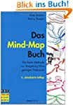 Das Mind-Map-Buch . Die beste Methode...