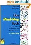 Das Mind-Map-Buch . Die beste Methode...