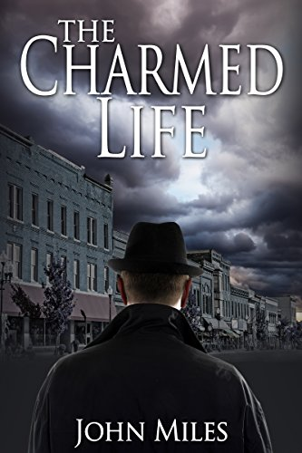 Book: The Charmed Life by John Miles