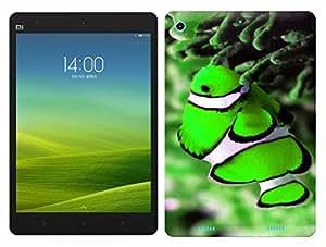 WOW Printed Designer Mobile Case Back Cover For Xiaomi Miui Mi Pad 7.9