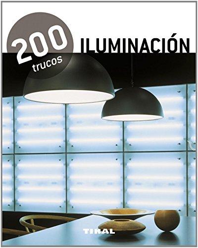 200-trucos-en-decoracion-iluminacion