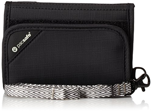 pacsafe-rfidsafe-v125-wallet-black-2016-wallet