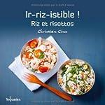 ir-riz-istible ! Riz et risottos