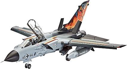 Revell - 03987 - Maquette - Tornado Ids