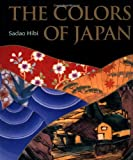 Colors Of Japan: Background, Characteristics and Creation