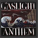 Sink Or Swimby The Gaslight Anthem