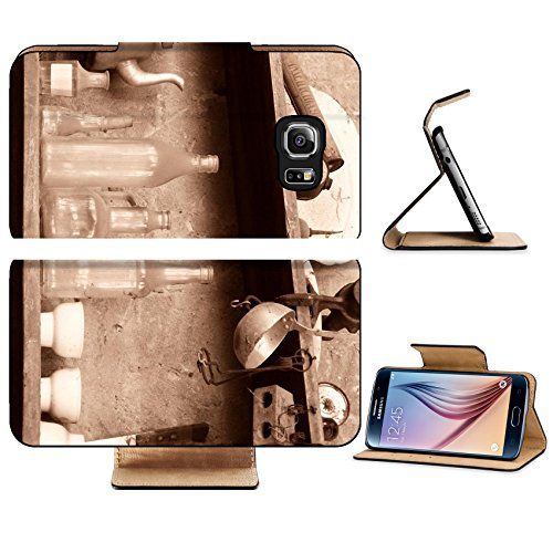 luxlady-premium-samsung-galaxy-s6-edge-flip-pu-leather-wallet-case-image-id-33879443-vintage-object-