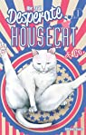 Desperate Housecat, tome 1 par Arai