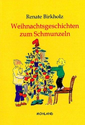 weihnachtsgeschichten zum schmunzeln ean 9783936120929. Black Bedroom Furniture Sets. Home Design Ideas