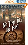No Time Like The Past (The Chronicles...
