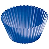 "LURCH Patisserie Silikon Muffin-Backf�rmchen 12-er blauvon ""Lurch"""