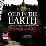 Cold in the Earth | Ann Granger