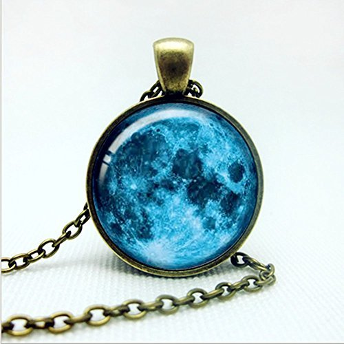 adecco-llc-full-moon-necklace-space-picture-pendant-galaxy-pendant-necklace-valentine-gift-for-grilf