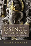 img - for The Essence of Enlightenment: Vedanta, the Science of Consciousness book / textbook / text book