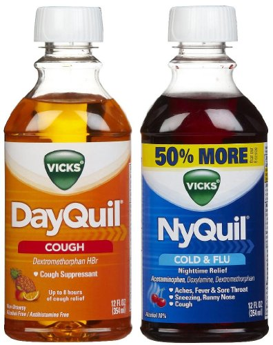 vicks-dayquil-and-nyquil-cough-relief-liquid-12-oz