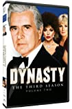 Dynasty: Season 3, Vol. 2
