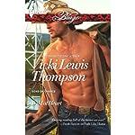 Wild at Heart   Vicki Lewis Thompson