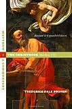Matthew: A Commentary. Volume 1: The Christbook, Matthew 1-12