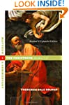 Matthew: A Commentary, Vol. 1 (The Ch...