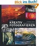 Kreativ fotografieren: Entfalten Sie...