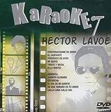 echange, troc Karaoke [Import USA Zone 1]