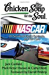 Chicken Soup for the Soul: Nascar: 10...