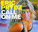 Call On Me von Eric Prydz bei Amazon kaufen