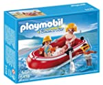 Playmobil 5439 Summer Fun Swimmers wi...