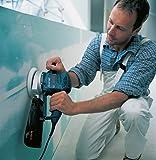 Bosch-Professional-GEX-150-AC-Exzenterschleifer-150-mm-Schleifteller-340-W