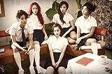 f(x) 2集 - Pink Tape (韓国盤)