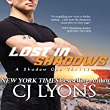 img - for Lost in Shadows: Shadow Ops, Book 2 book / textbook / text book