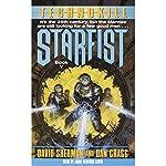 Starfist: Technokill | David Sherman,Dan Cragg